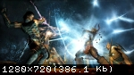 [PS3] Dragon's Dogma: Dark Arisen (2013/RePack)