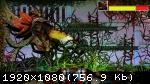 Bullshot (2016) (RePack от Pioneer) PC