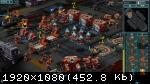 8-Bit Invaders! (2016/Лицензия) PC