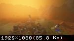 Astroneer (2016) (RePack от FitGirl) PC