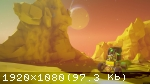 Astroneer (2016) (RePack от Other's) PC