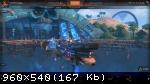 Пираты: Штурм небес (2016) PC