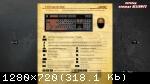 Dragon's Dogma: Dark Arisen (2016) (RePack от R.G. Механики) PC
