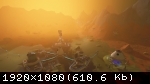 Astroneer (2016) (RePack от Pioneer) PC