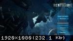Space Hulk: Deathwing - Enhanced Edition (2016) (RePack от =nemos=) PC
