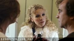 Федька (2014/WEBRip/720p)