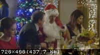 Новогоднее счастье (2015/HDTV/HDTVRip)