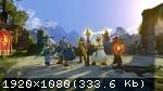 Champions of Anteria (2016) (RePack от R.G. Механики) PC