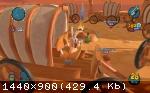 Worms Ultimate Mayhem (2011) (RePack by Mizantrop1337) PC