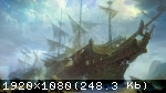 В феврале продемонстрируют прототип игры о парусниках Abandon Ship