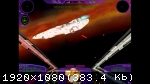Фанат адаптировал Star Wars: X-Wing под платформу Unity