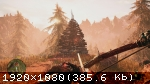 Far Cry Primal: Apex Edition (2016) (RePack от R.G. Механики) PC