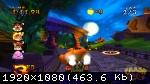 [PS2] Crash Nitro Kart (2003)
