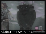 [PS2] Shadow of the Colossus (2005)
