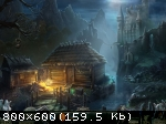 Redemption Cemetery 8: At Death's Door CE (2016) (Portable by Spirit Summer) PC