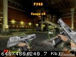 [PS2] Serious Sam: Next Encounter (2004)
