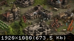 Cossacks 3 (2016/Лицензия) PC