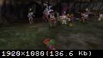 The Hobbit (2003/RePack) PC