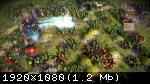 Эадор: Империя (2017/Лицензия) PC