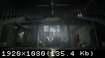 Resident Evil 7: Biohazard (2017) (RePack от xatab) PC