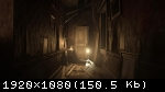 Resident Evil 7: Biohazard - Gold Edition (2017) (RePack от xatab) PC
