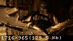 Resident Evil 7: Biohazard - Gold Edition (2017/Лицензия) PC