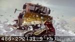 [PS2] MotorStorm Arctic Edge (2009)