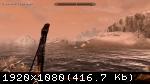 The Elder Scrolls V: Skyrim - Special Edition (2016) (Steam-Rip от =nemos=) PC