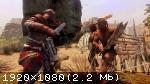 Conan Exiles - Barbarian Edition (2018) (RePack от qoob) PC