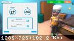Youtubers Life (2017) (RePack от FitGirl) PC