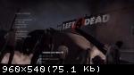 Left 4 Dead (2008) (RePack от Pioneer) PC