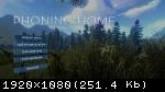 Phoning Home (2017) (RePack от qoob) PC