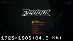 Redout: Enhanced Edition (2016) (RePack от qoob) PC