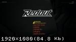 Redout: Enhanced Edition (2016) (RePack от qoob) PC