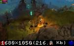 Torchlight II (2012) (Portable by Spirit Summer) PC