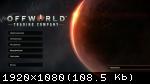 Offworld Trading Company (2016) (RePack от qoob) PC
