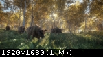 TheHunter: Call of the Wild (2017) (Steam-Rip от =nemos=) PC