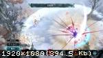Новый трейлер игры I Am Setsuna к запуску Nintendo Switch