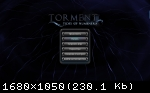 Torment: Tides of Numenera (2017) (Steam-Rip от Let'sРlay) PC
