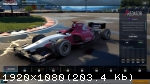 Motorsport Manager (2016) (RePack от qoob) PC