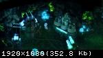 Torment: Tides of Numenera (2017/Лицензия) PC