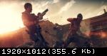 Mad Max (2015/Лицензия) PC