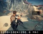 Mad Max (2015) (RePack от FitGirl) PC