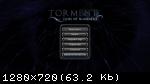 Torment: Tides of Numenera (2017) (RePack от xatab) PC
