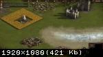 Казаки 3 (2016) (RePack от qoob) PC