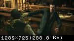 Sherlock Holmes: The Devil's Daughter (2016) (RePack от R.G. Механики) PC
