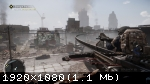 Homefront: The Revolution - Freedom Fighter Bundle (2016) (RePack от =nemos=) PC
