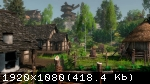 Life is Feudal: Forest Village (2016) PC