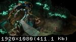 Torment: Tides of Numenera (2017) (RePack от R.G. Механики) PC