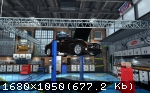 Car Mechanic Simulator 2015: Platinum Edition (2015) (Steam-Rip от Let'sРlay) PC